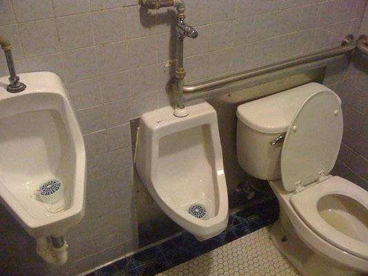 Bad Design Universal Design Style Year End top 10 Bad Design Style