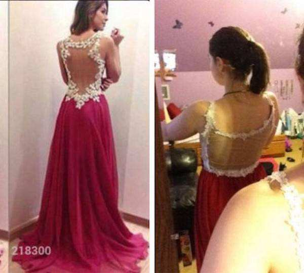 Bad Online Shop 19 Bad Prom Dresses ordered Line