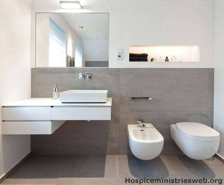 Badezimmer Beige Braun 25 Best Ideas About Badezimmer Braun On Pinterest