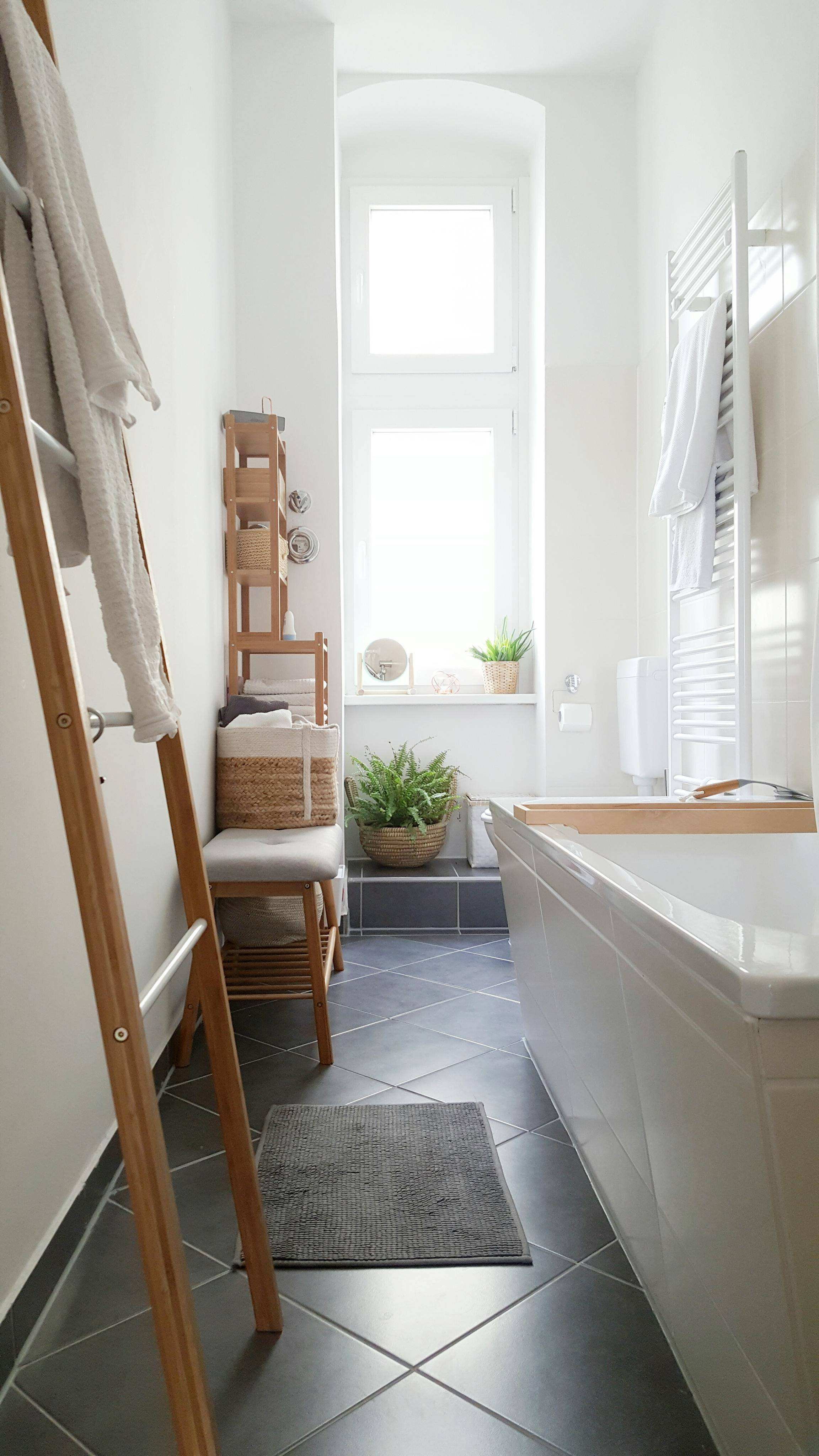 Badezimmer Ideen Bilder Badezimmer • Bilder & Ideen • Couchstyle