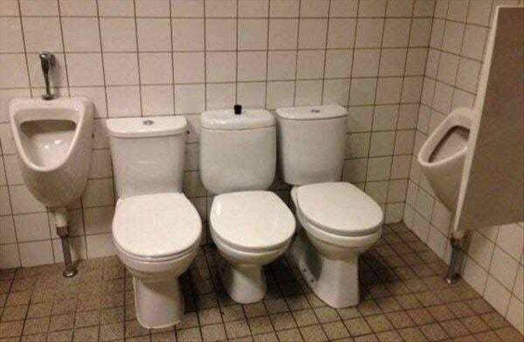 Design Bad the Best Really Bad Designs 16 Pics