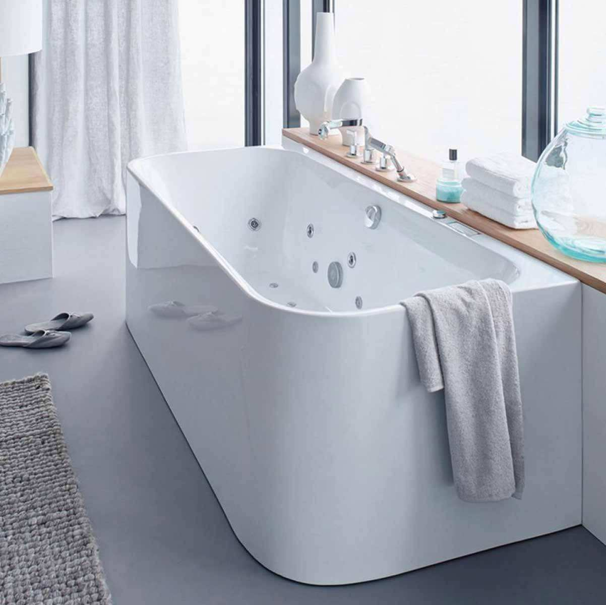 Duravit Bad Duravit Happy D 2
