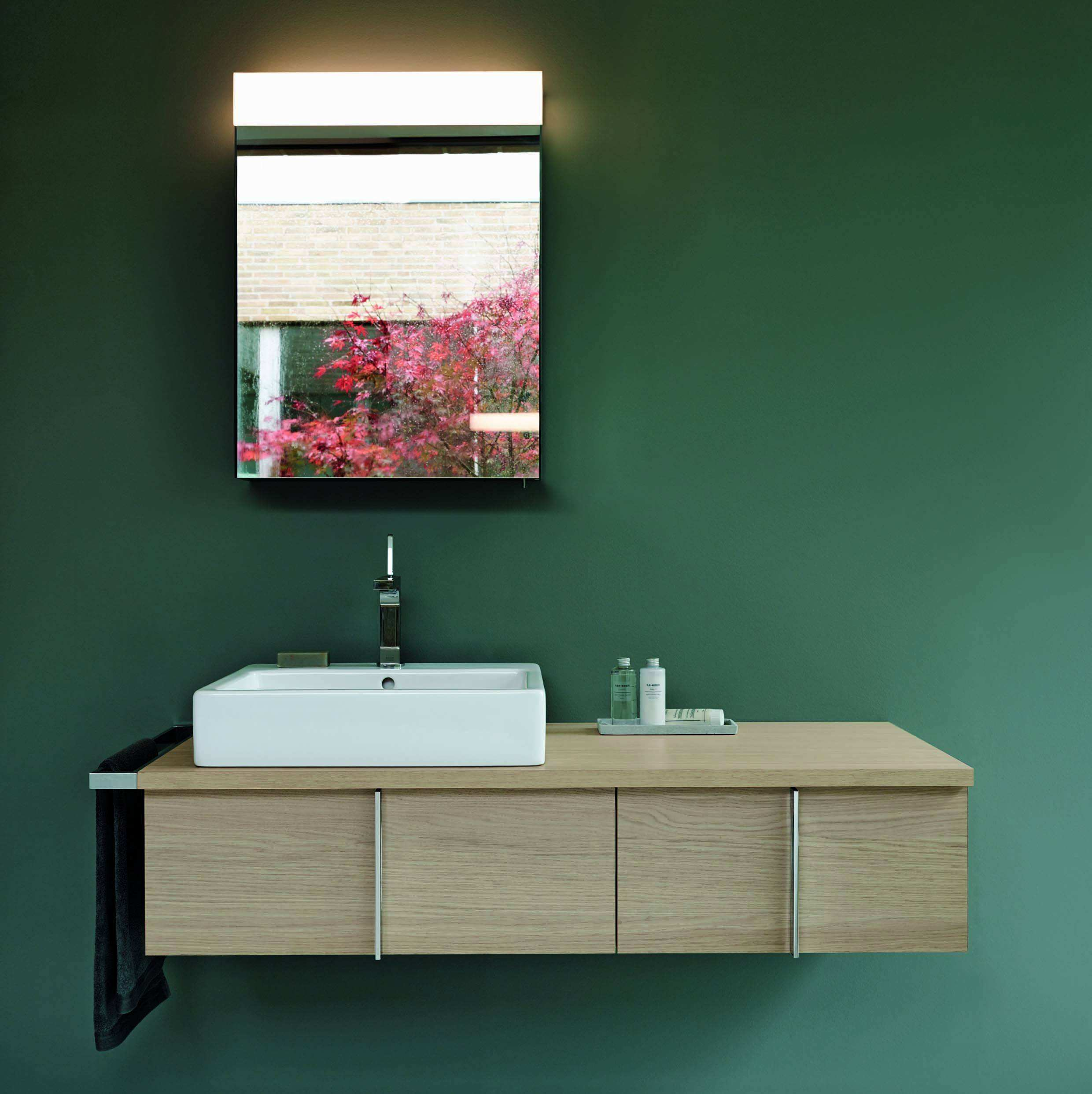 Duravit De New Bathroom Archives Pittville Bathrooms and