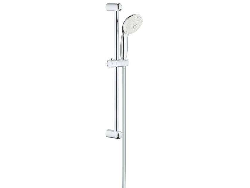 Duschbrause Grohe Grohe Brausekopf Simple Grohe Vitalio Start Brause Und