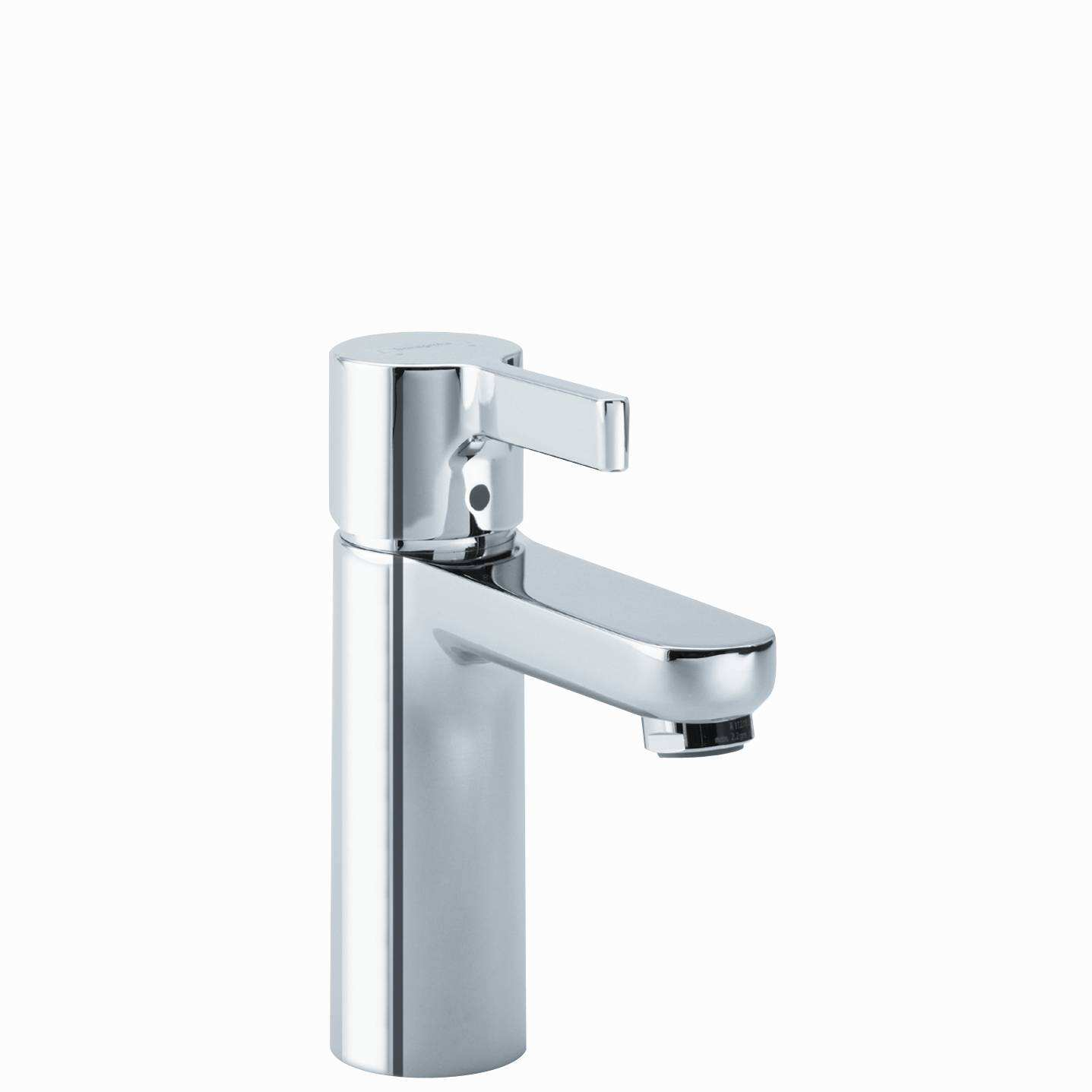 Hans Grohe the 20 Most Popular Bathroom Faucets Abode
