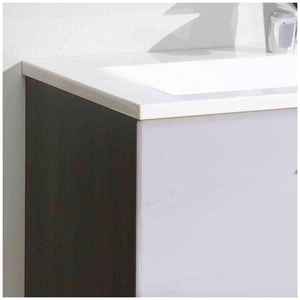 Sideboard Bad Bad Sideboard Havanna Sideboard Tren with Bad Sideboard