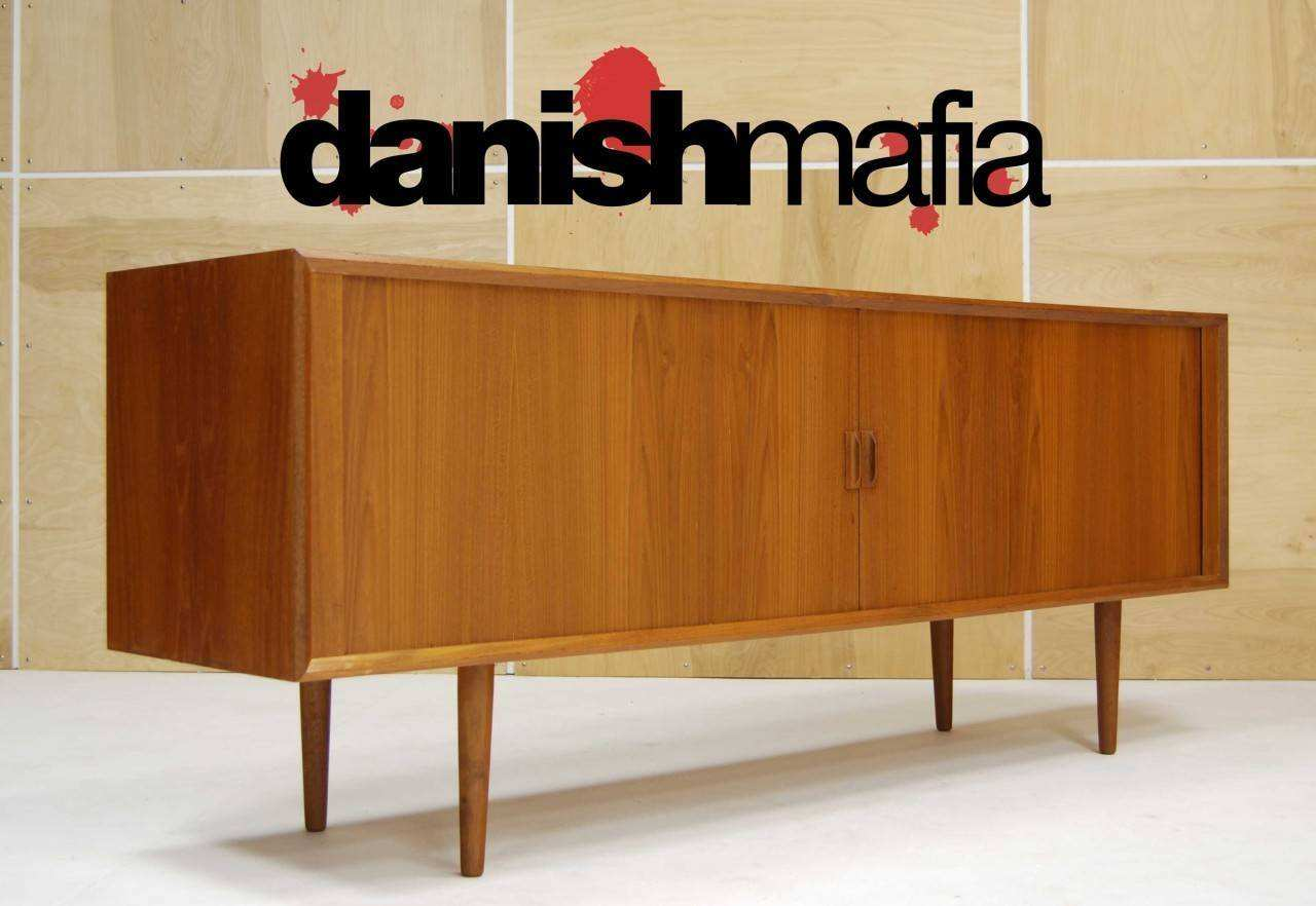 Sideboard Modern Design 20 Collection Of Modern Sideboards and Buffets