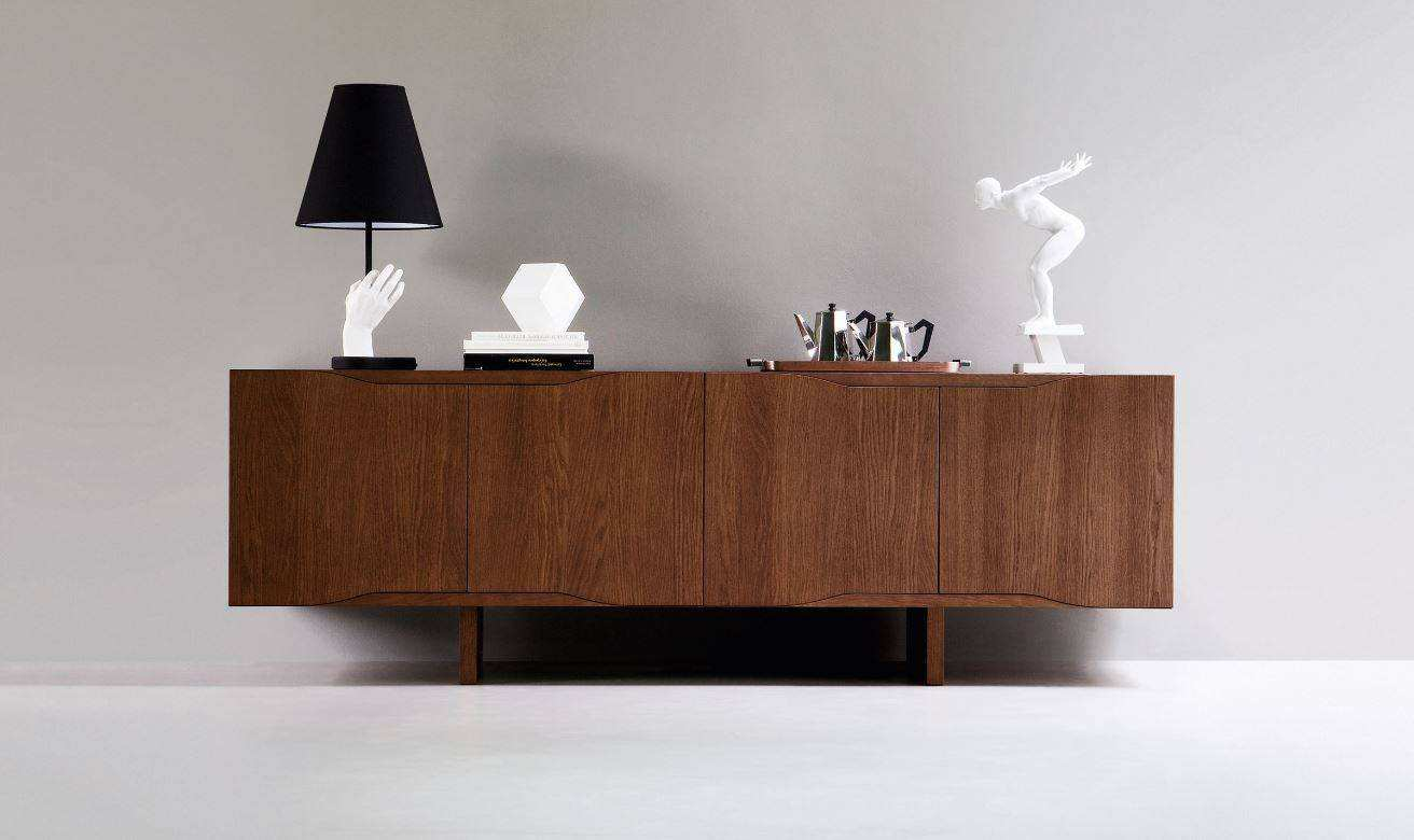 Sideboard Modern Design 20 Inspirations Of Modern Contemporary Sideboards