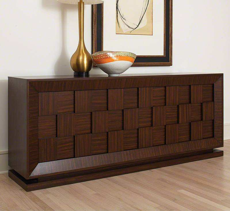 Sideboard Modern Design Contemporary Sideboard Contemporary Sideboards Designer