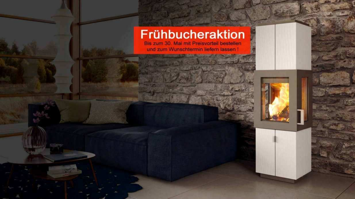 Website Ideen Kamin 3 Kw Plus Luxus Panorama Kamin Aufbau – Mobel Ideen