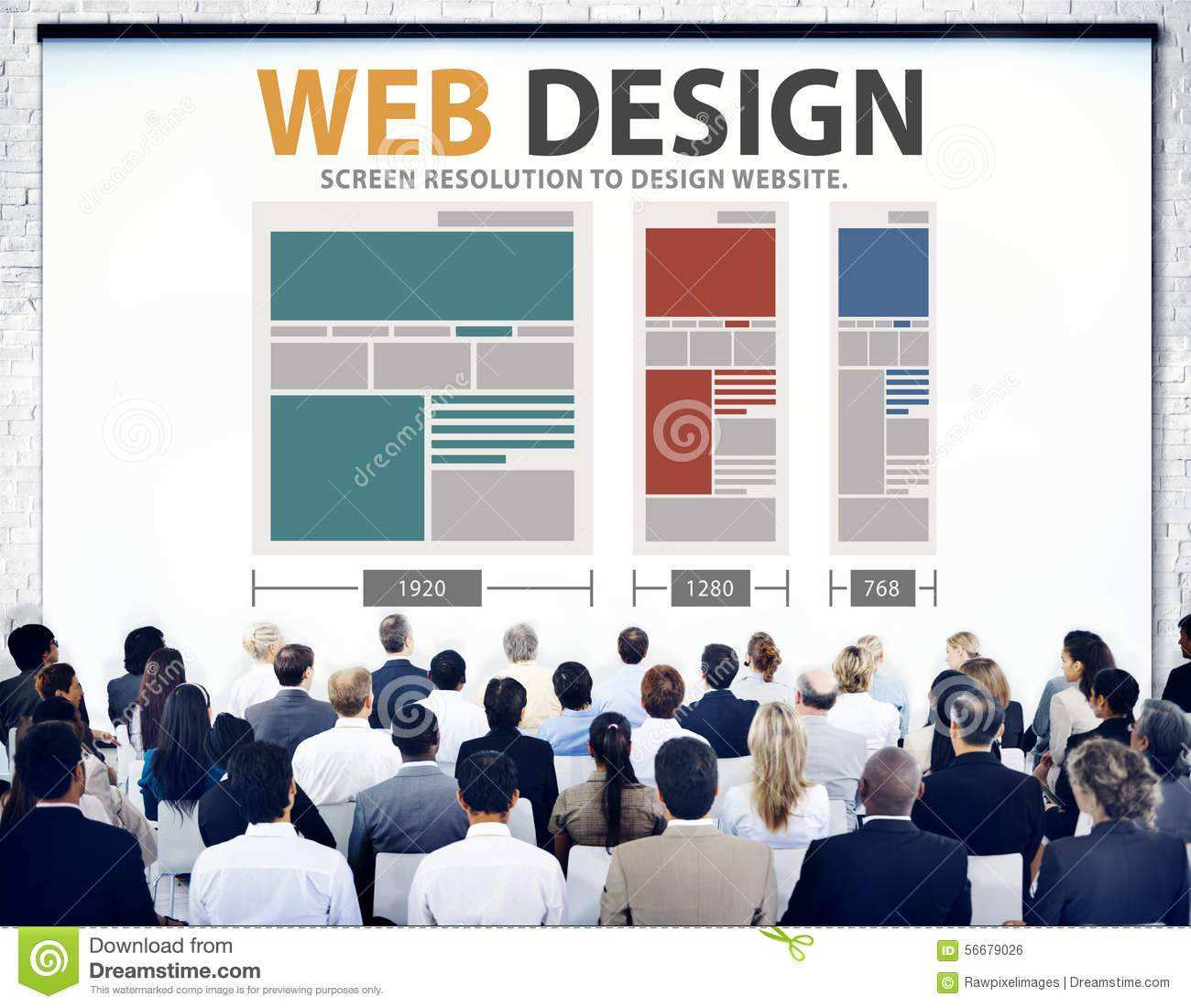 Website Ideen Webdesign Netz Website Ideen Me Ninformations Konzept