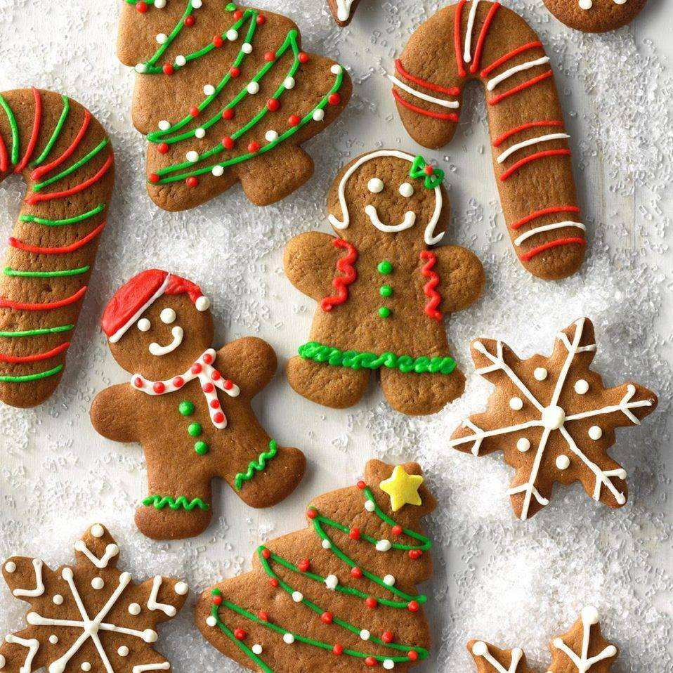 Gienger Bad Stunning Gingerbread Baking Image Ideas Uncategorized Men