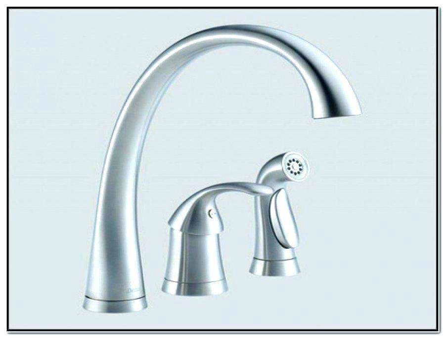 Grohe Duschbrause Grohe Brausekopf Simple Grohe Vitalio Start Brause Und