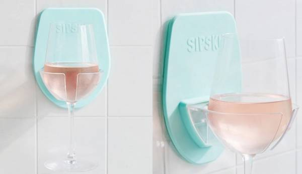 Silikon Dusche Welches Silikon Fr Dusche Stunning with Welches Silikon