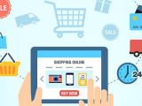 Bad Online Shop Bad Checkout Pages Snatching Defeat From the Jaws Of Victory