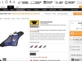 Bad Online Shop Bad Line Shopping Experience In Zalora Malaysia