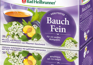 Bad Online Shop Bauch Fein