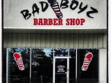 Bad Shop Bad Boyz Barber Shop 59 S Barbers 8650 N