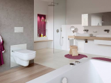 Badezimmer Trends 2015 News Pop Up My Bathroom