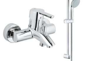 Dusche Grohe Grohe Bad Armaturen Sets Armatur thermostat Brause Für