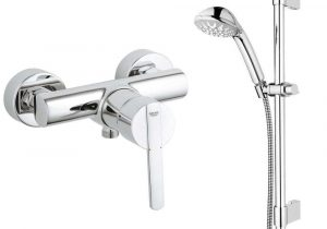 Grohe Armaturen Dusche Grohe Bad Armaturen Sets Armatur thermostat Brause Für