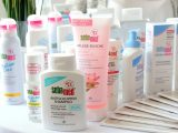 Sebamed Frische Dusche Beautypress Juli 2016 In Köln Meine Highlights Marken