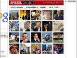 Spiegel On Line Spiegel Online Extension Download