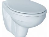 Wand Wc Set Oli Ideal Standard SpÜlkasten 82cm Wand Wc Set Inkl Wc